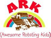 ARK-ART