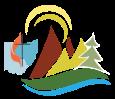 camps_logo-EOC