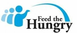 feed-the-hungry-logo